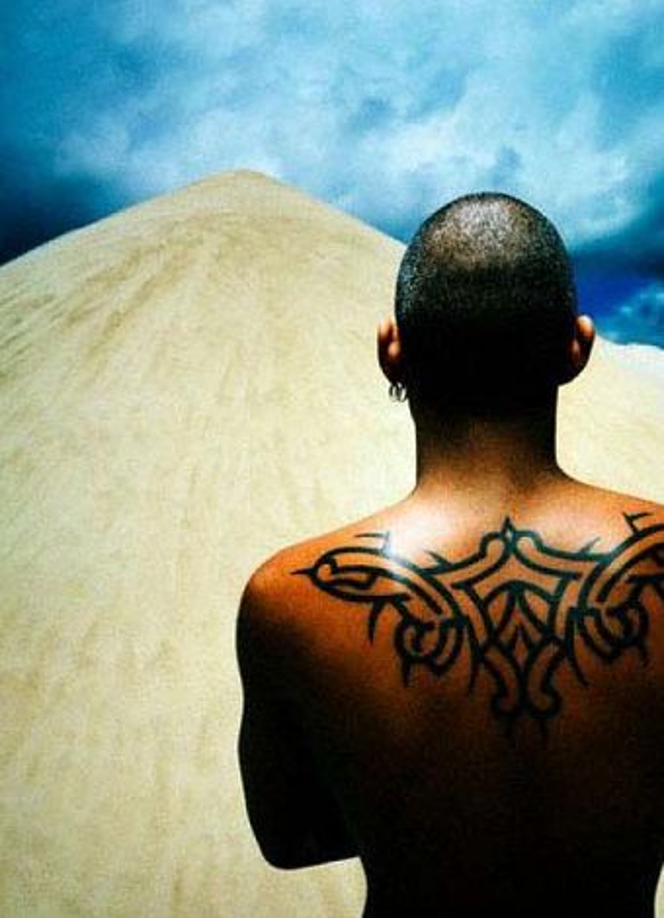 Tattoo Zielgruppen